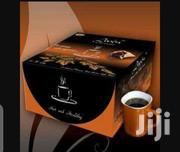 Liven Coffee | Vitamins & Supplements for sale in Nairobi, Westlands