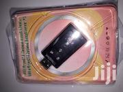 Sounds Card | Audio & Music Equipment for sale in Nairobi, Nairobi Central