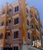 Bamburi Modern 1 Bedroom Apartments to Let, | Houses & Apartments For Rent for sale in Mombasa, Mkomani