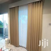 Plain Curtains | Home Accessories for sale in Nairobi, Lavington