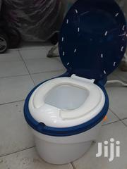 Luxurious Baby Potty | Baby & Child Care for sale in Nairobi, Nairobi Central