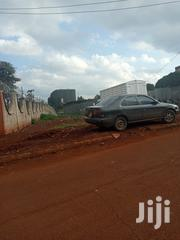 2 Acre Parcel For Sale In Loresho | Land & Plots For Sale for sale in Nairobi, Nairobi Central