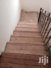 Wooden Floor Supply Installation Repairs, Sanding And Polishing   Building & Trades Services for sale in Nairobi, Westlands