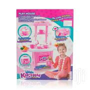 57cm Kitchen Set | Toys for sale in Nairobi, Pangani