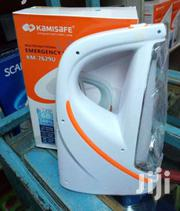 Emmergency Lamp | Home Accessories for sale in Nairobi, Nairobi Central