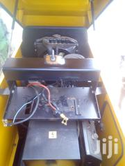 8kva Sdmo Generator | Electrical Equipment for sale in Nakuru, Kabatini