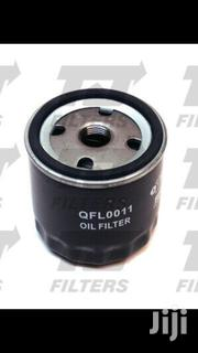 Opel Astra Oil Fielters Ana Air Cleaners Available | Vehicle Parts & Accessories for sale in Nairobi, Nairobi Central