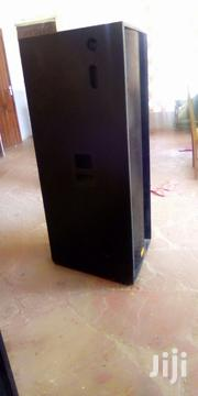 2 Music/ Pa Speakers | Audio & Music Equipment for sale in Mombasa, Likoni