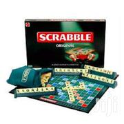 Scramble Board Game | Books & Games for sale in Nairobi, Nairobi Central