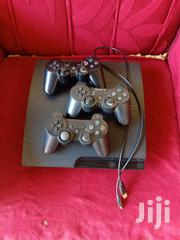 Ps3 Game Console on Sale   Video Game Consoles for sale in Turkana, Lodwar Township