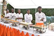 Africana Catering Services   Party, Catering & Event Services for sale in Kiambu, Witeithie