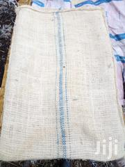 Sisal Bags | Bags for sale in Nairobi, Nairobi Central