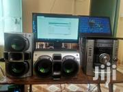 Sony Hi Fi System | Audio & Music Equipment for sale in Kitui, Township