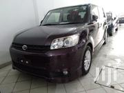 Toyota Corolla 2013 Purple | Cars for sale in Mombasa, Shimanzi/Ganjoni