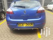 Renault Sport 2012 Blue | Cars for sale in Nairobi, Nairobi Central