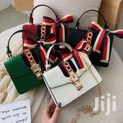 Designer Handbags (Limited Pieces) | Bags for sale in Nairobi, Kileleshwa