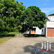 Commercial 5 Bedroom House In Own Compound To Let | Commercial Property For Rent for sale in Mombasa, Ziwa La Ng'Ombe