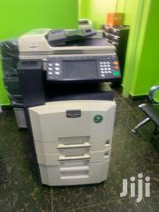 Heavy Duty Kyocera Km2560 Photocopier Printer Scanner | Printers & Scanners for sale in Nairobi, Mountain View