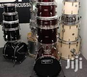 Band Drumset | Musical Instruments & Gear for sale in Nairobi, Nairobi Central