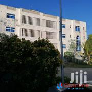 To Let Rarely Available 2 Bedroom Apartment, Nyali | Houses & Apartments For Rent for sale in Mombasa, Ziwa La Ng'Ombe