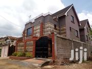 Kasarani 4beroomed All En Suit Majestic Mansion Tolet In A Gated Place   Houses & Apartments For Rent for sale in Nairobi, Kasarani