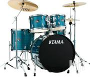 Imperial Tama Drumset | Musical Instruments & Gear for sale in Nairobi, Nairobi Central