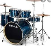 New Imperial Tama Drumset | Musical Instruments & Gear for sale in Nairobi, Nairobi Central