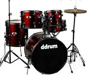 New American Knight Drumset | Musical Instruments & Gear for sale in Nairobi, Nairobi Central