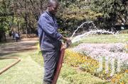 Hire Temporary Or Permanent Landscape/Gardening & Landscaping Today | Landscaping & Gardening Services for sale in Nairobi, Westlands