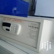 Home Safe Fire Proof   Safety Equipment for sale in Nairobi, Nairobi Central
