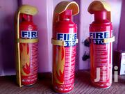 Fire Extinguisher | Safety Equipment for sale in Mombasa, Bamburi