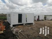 Container Offices | Manufacturing Equipment for sale in Nairobi, Imara Daima