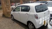 Daihatsu Mira 2013 White | Cars for sale in Nairobi, Kilimani