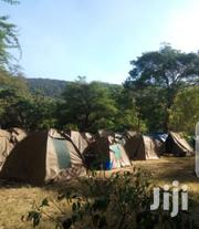 Canvas Camping Tents | Camping Gear for sale in Nairobi, Karen