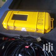 Cronosonic | Manufacturing Equipment for sale in Homa Bay, East Gem (Rangwe)