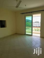 Modern Spacious 3 Bedroom Apartment With Swimming Pool | Houses & Apartments For Sale for sale in Mombasa, Mkomani