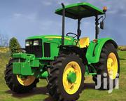 John Deere 5503 Tinga New Holland Kubota Case Ford Tractor | Heavy Equipment for sale in Nairobi, Nairobi Central