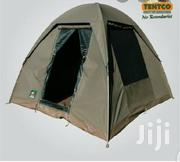 Camping Tents (Nomad Bow 3x3) | Camping Gear for sale in Nairobi, Karen