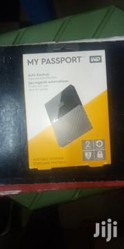2TB WD External Hardisk | Computer Hardware for sale in Nairobi, Nairobi Central
