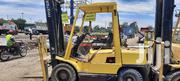 A Good Hyster 3tonne Forklift | Heavy Equipment for sale in Nairobi, Embakasi