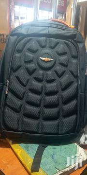 School Bags/Laptop Bags | Computer Accessories  for sale in Nairobi, Nairobi Central