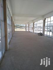 Petrol Station For Sale | Commercial Property For Sale for sale in Kajiado, Kitengela