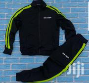 Unisex Designer Track Suits, Tracks Suits | Clothing for sale in Nairobi, Westlands