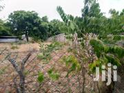 One Acre For Sale Tezo Ngerenyi Near Ngerenyi Police Station-kilifi   Land & Plots For Sale for sale in Kilifi, Sokoni
