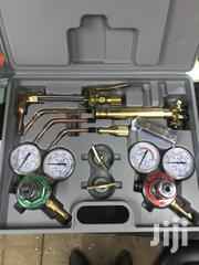 Gas Welding Kit Complete | Electrical Equipment for sale in Nairobi, Nairobi Central
