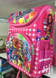School Bags | Babies & Kids Accessories for sale in Nairobi, Nairobi Central
