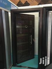 High End Good Quality Steel Doors | Doors for sale in Nairobi, Kilimani