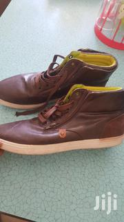 Leather Shoes | Shoes for sale in Mombasa, Tudor