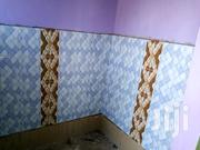 Tiling Work | Building & Trades Services for sale in Mombasa, Bamburi