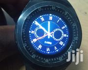 Smart Watch | Smart Watches & Trackers for sale in Embu, Central Ward